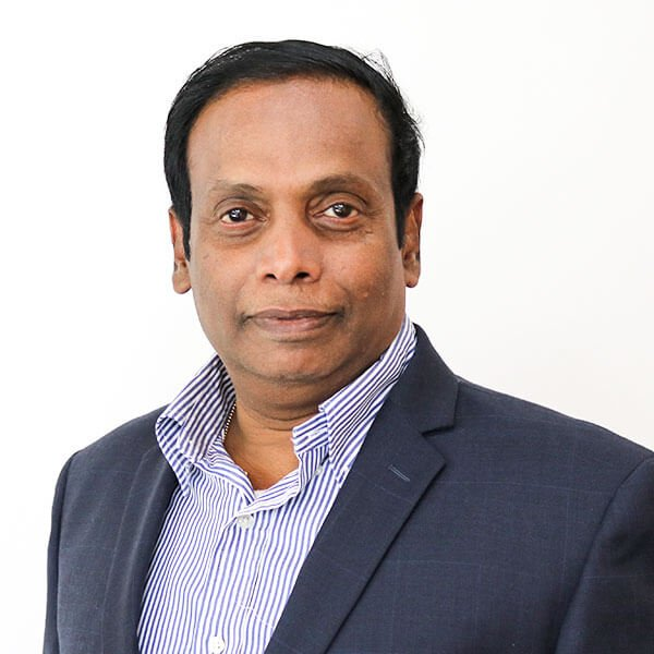 Indra Sirigiri