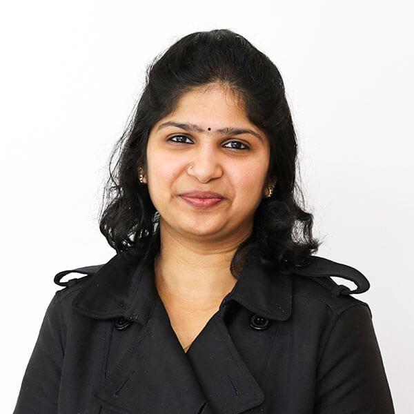 Jaya Sirigiri
